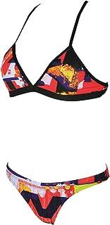 Arena Women's Instinct 2-piece Swimsuit