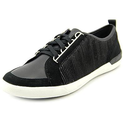 calvin klein shoes tanita 72000 air