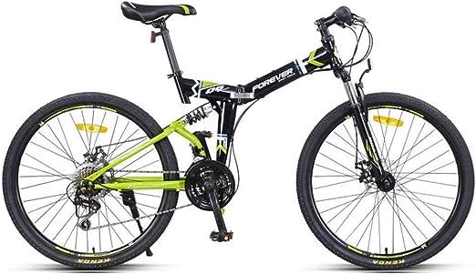 Bicicletas Triciclos Montaña Boy Mujer Adulta Plegable Carretera ...