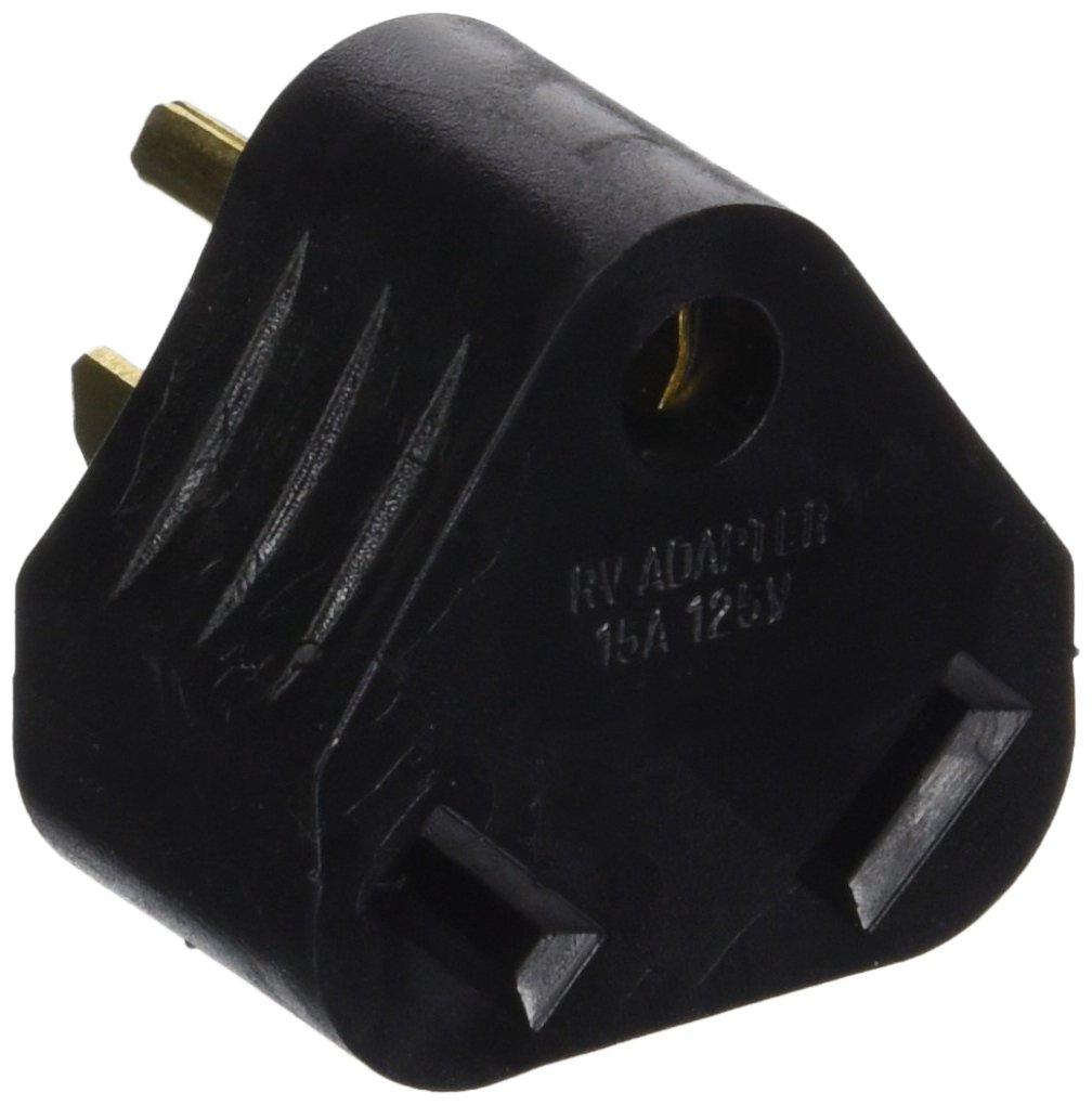 Valterra Mighty Cord A10-1530AVP Adapter