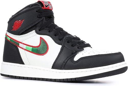 Air Jordan 1 Retro High OG Chicago | Scarpe nike, Scarpe, Nike