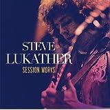 Steve Lukather:Session Works
