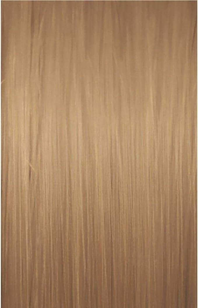Wella Illumina Color 9/7, 60 ml