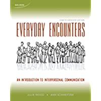 Study Guide for Everyday Encounters