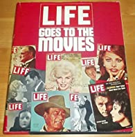 Life Goes to the Movies par  Life