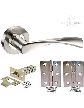 983211dc58b New Door Pack 5 sets of Door Handles