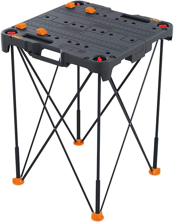 WORX WX066 Sidekick Work Table