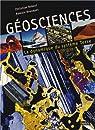 Geosciences - La dynamique du système Terre par Robert