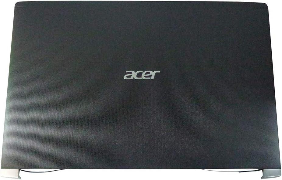 Acer Aspire V Nitro VN7-593G LCD Back Cover 60.Q23N1.004