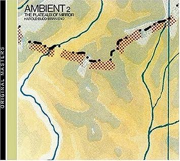 Amazon   Ambient 2: Plateaux o...