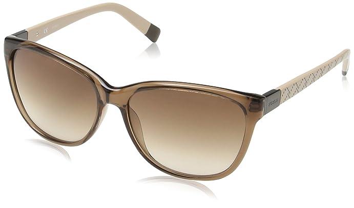 Womens Sunglasses Furla p8U3tnhjIW