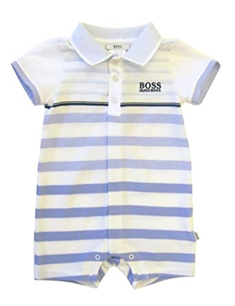ef5b4fd7d Amazon.com: BOSS Baby Shorty: Clothing