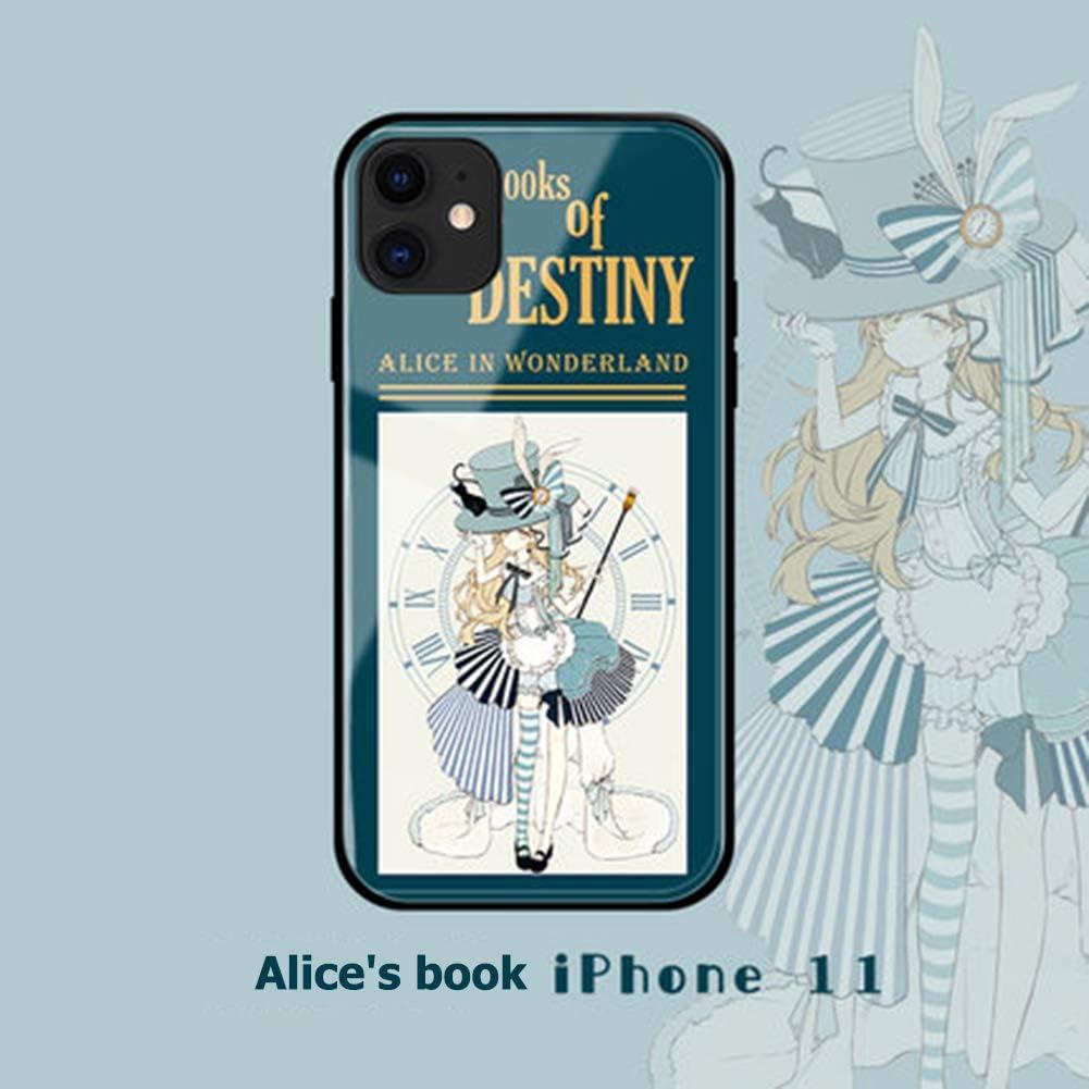 coque iphone 11 silicone princesse