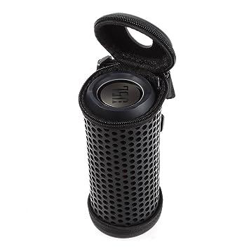 jbl bluetooth speakers amazon. pixnor portable jbl flip 3 wireless bluetooth speaker eva case pouch holder bag protective - 1 jbl speakers amazon