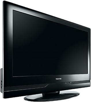 Toshiba 32AV555DG - Televisión HD, Pantalla LCD 32 pulgadas ...