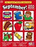 September!, Scholastic, 0439503779
