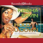 Hold U Down: Triple Crown Collection | Keisha Ervine