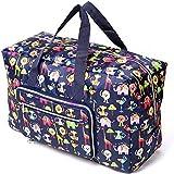 Highsun Betty Boop Hot Sexy Fashion Wallet Messenger Bag Shoulder Bag