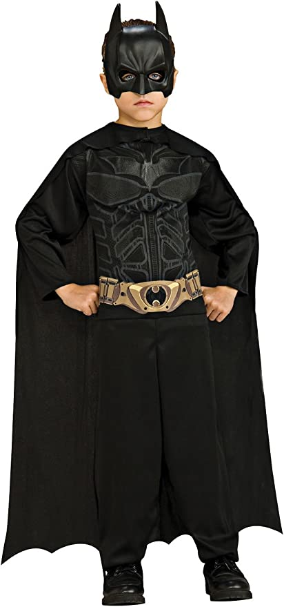 Egosy Costume da Carnevale Cosplay Ali di Angelo Ali di Fata Costume di Halloween per Adulti Uomini Donne Costume da Festa di Halo Travestimento di Halloween