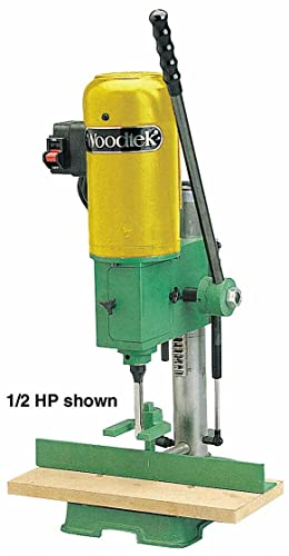 Woodtek 876775