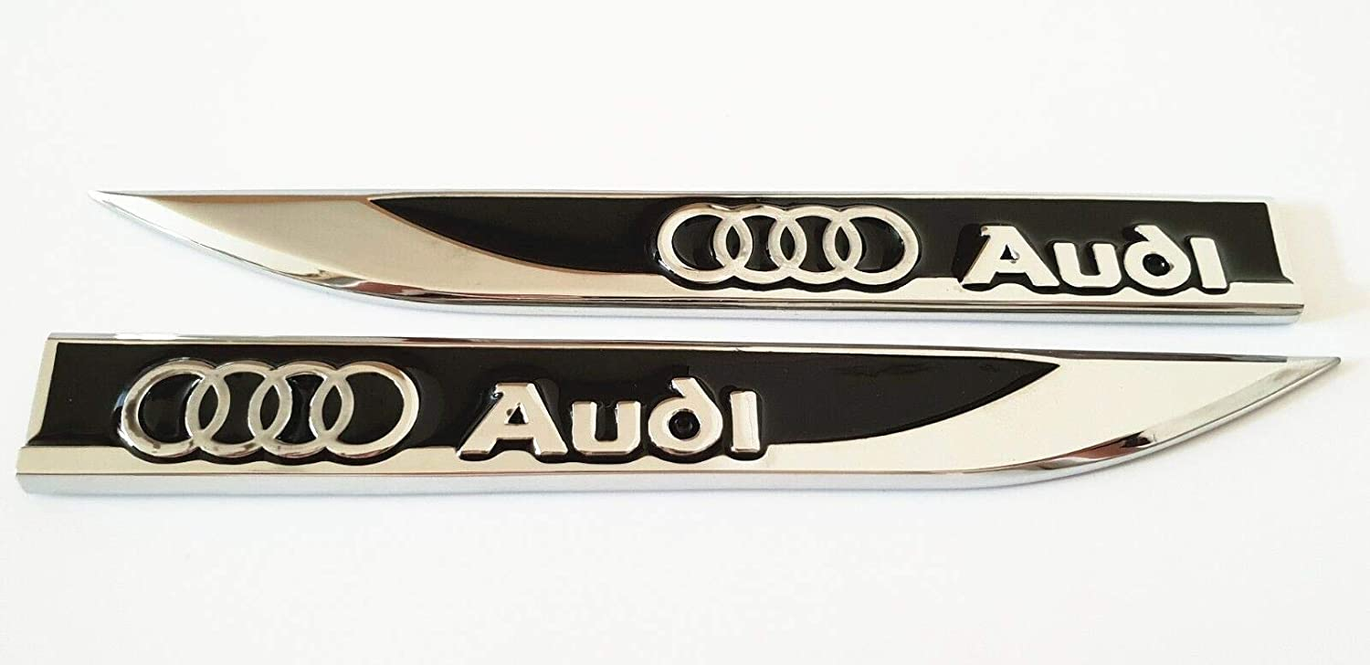 DO NOT TOUCH MY AUDI A4 AUDI 90 quattro Audi S line Graphics Decals RS A6 A8 A3
