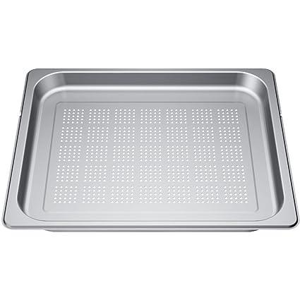 Bosch HEZ36D663G Houseware container accesorio y suministro para el hogar - Accesorio de hogar (Cocina