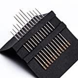 Potelin Threading Sewing Needles Needles Embroidery