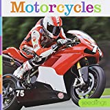 Motorcycles (Seedlings)