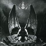 Lichtgestalt by Lacrimosa (2005-08-02)