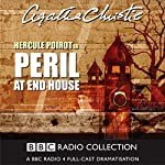 Peril at End House (Dramatised)   Agatha Christie
