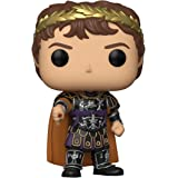 Funko - Gladiator - Commodus Figurina, Multicolor, (Funko 41359)