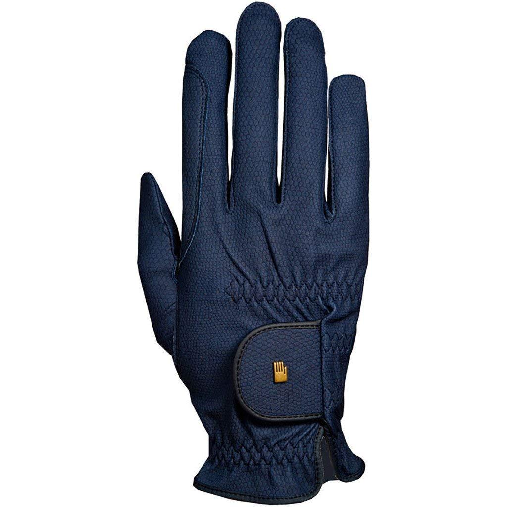 2019公式店舗 (navy, 8) - Roeckl Winter Winter Chester Chester Roeckl Gloves B07FMWSQ6Y, 八代市:7ee0774d --- martinemoeykens-com.access.secure-ssl-servers.info
