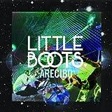Arecibo EP [Vinyl]
