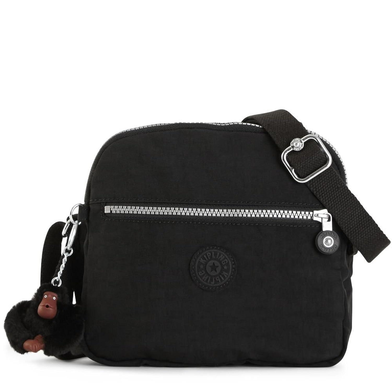 Kipling Women's Keefe Crossbody Bag