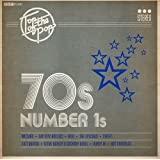 Top of the Pops: 70's Number Ones