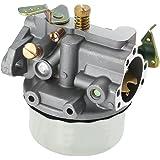 Beehive Filter - Carburador de repuesto para motoazada con ...