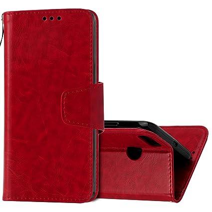Funda Xiaomi Mi 5X/Mi A1,Carcasa Xiaomi Mi 5X.KunyFond Case ...