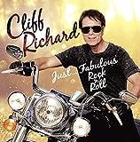 Just... Fabulous Rock 'N' Roll [Vinyl LP]