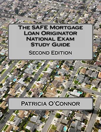 The safe mortgage loan originator national for Learn mortgage