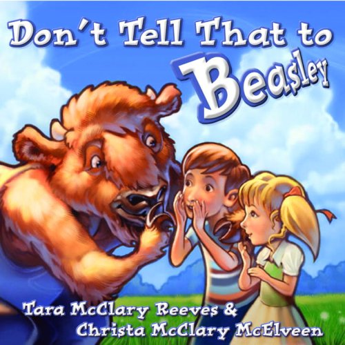 Download Don't Tell That to Beasley pdf