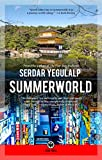 Summerworld