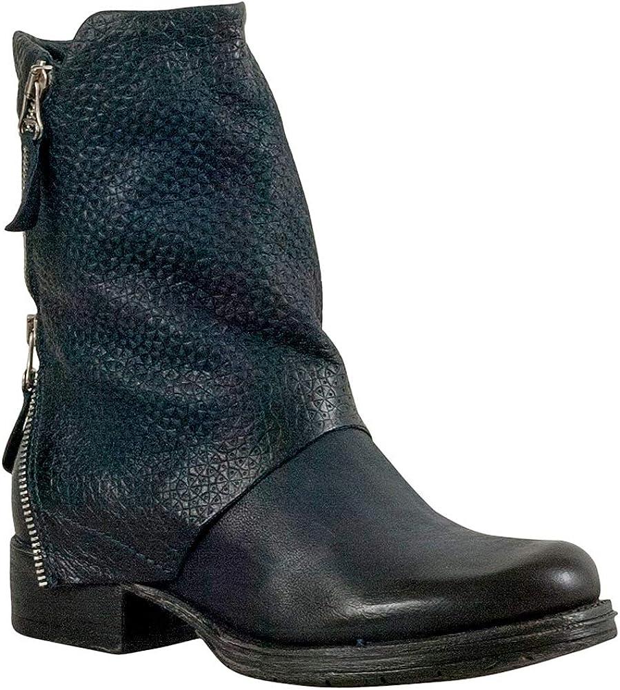 Miz Mooz Nugget Seasonal Women's Ankle