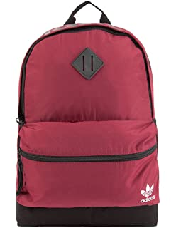 a88478858b0c adidas Womens Originals National Backpack