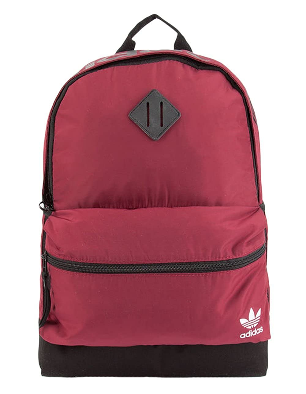 0c867f50f632b adidas Womens Originals National Backpack