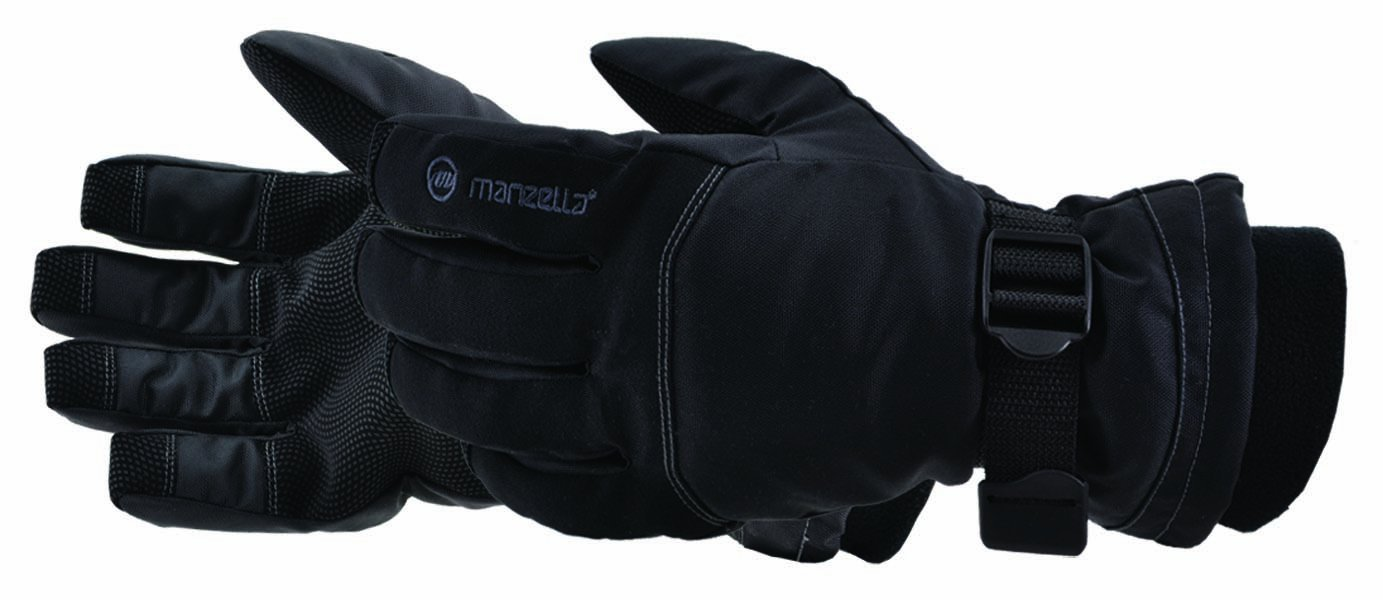 Manzella Men's Dakota Glove