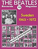 Best CreateSpace Independent Publishing Platform Of 1965 Musics - The Beatles Records Magazine - No. 10 Review