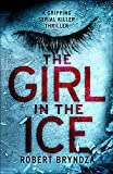 Bargain eBook - The Girl in the Ice