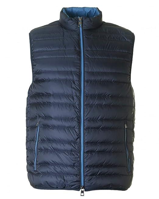 Michael Kors - Cappotto - Uomo Black X-Large  Amazon.it  Abbigliamento 837a55d8dd6