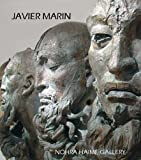 Javier Marin : Seven Heads and Three Wigs, Ana Maria de la Ossa, 098008816X