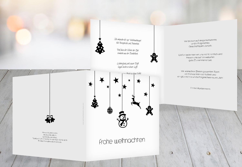 Kartenparadies Grußkarte Weihnachten Grußkarte Schmuckelemente, hochwertige Weihnachtsgrüße als Weihnachtskarte (Format  145x145 mm) Farbe  DunkelLilaMatt B01N5OTYLQ | Ausgezeichneter Wert  | Hohe Qualität  | Ausgewählte Materiali